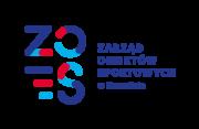Zarząd Obiektów Sportowych - LOGO